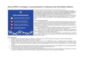 DPCM 2020-10-24 e montagna page-0001